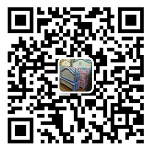 微信图片_20180420174035