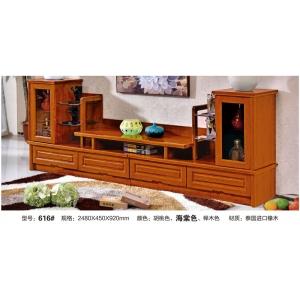南康雅尚家具(电视柜)