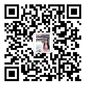 微信图片_20180515174226