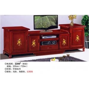锦华好运家具(电视柜)