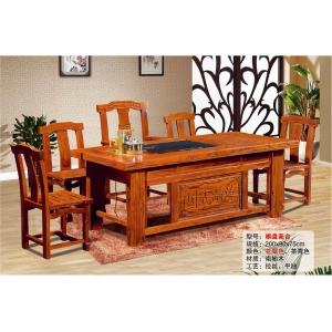 鑫佳隆家具(古典茶台)