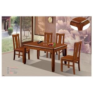 东方天益家具(餐桌椅)