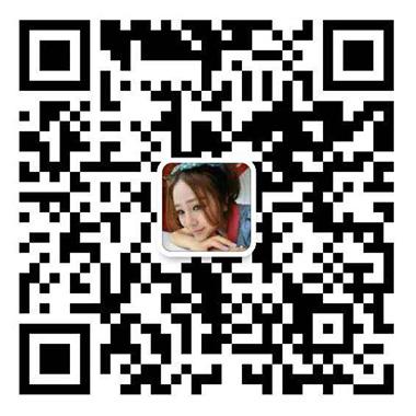 微信图片_20180614093136