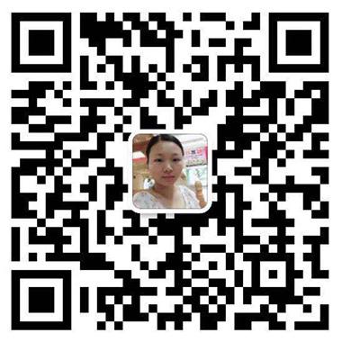 微信图片_20180616094534