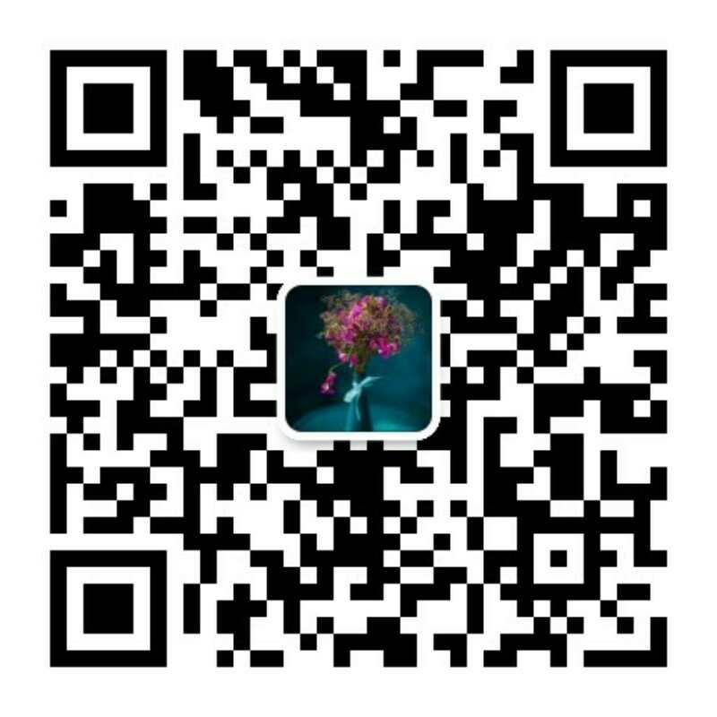 微信图片_20180616094541
