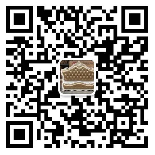 微信图片_20180616154255