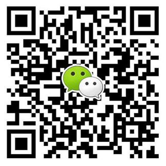 QQ图片20180628162546