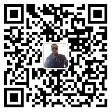 微信图片_20180720095418