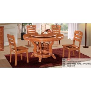 南康区尚品家具(餐桌椅)