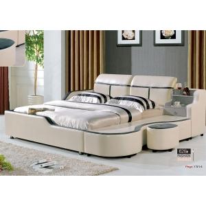 美满家园家具(软体床)