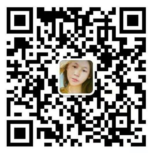 微信图片_20181013094425