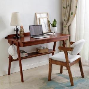 江西华尚家具(书桌)