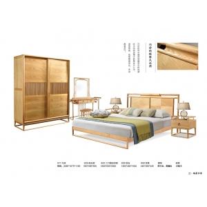 江西瑞鼎家具(新中式家具)