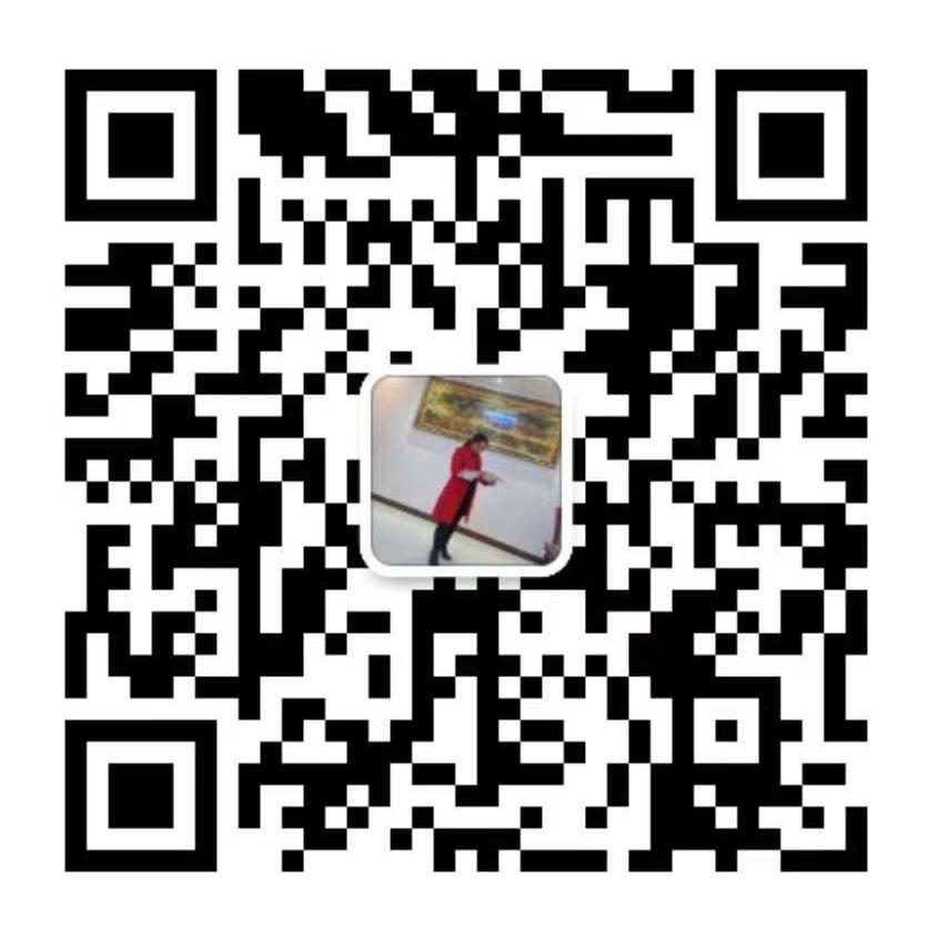 微信图片_20181226124511