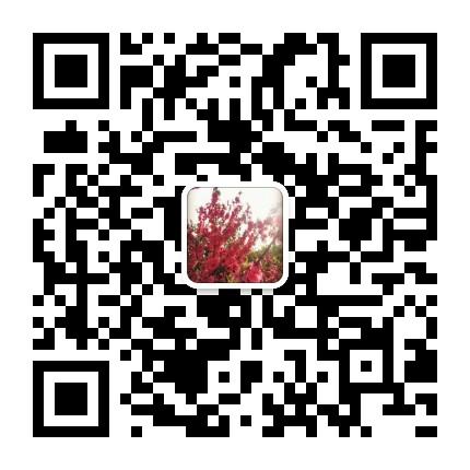 微信图片_20190107143416