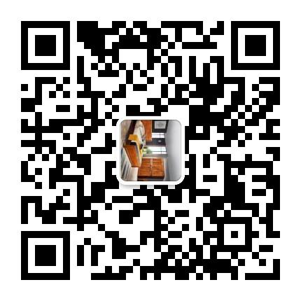 微信图片_20190107143427