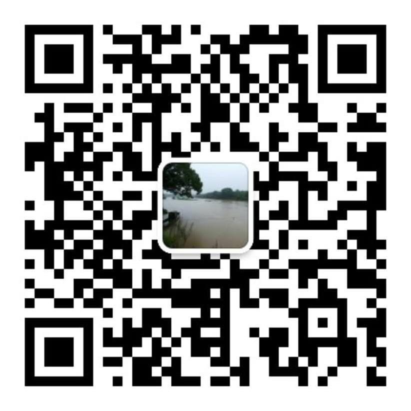 微信图片_20190109125127