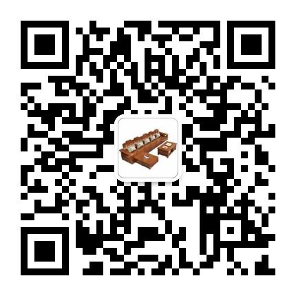 微信图片_20190223114719