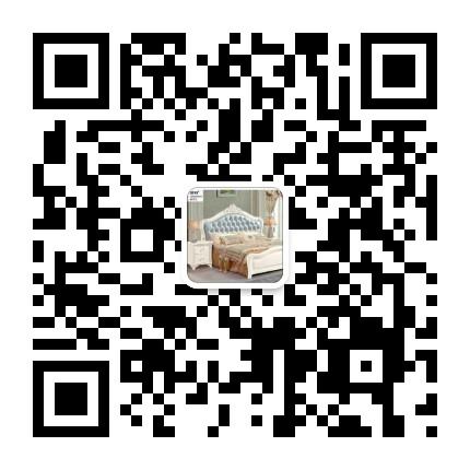 微信图片_20190329155531