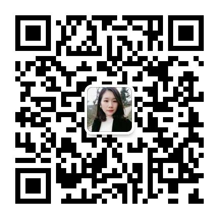 微信图片_20190403110949