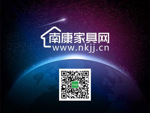 亚洲城官网游戏官方公众号