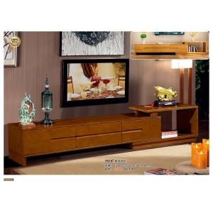 南康钱森家具(电视柜)