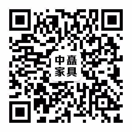 微信图片_20190428155555