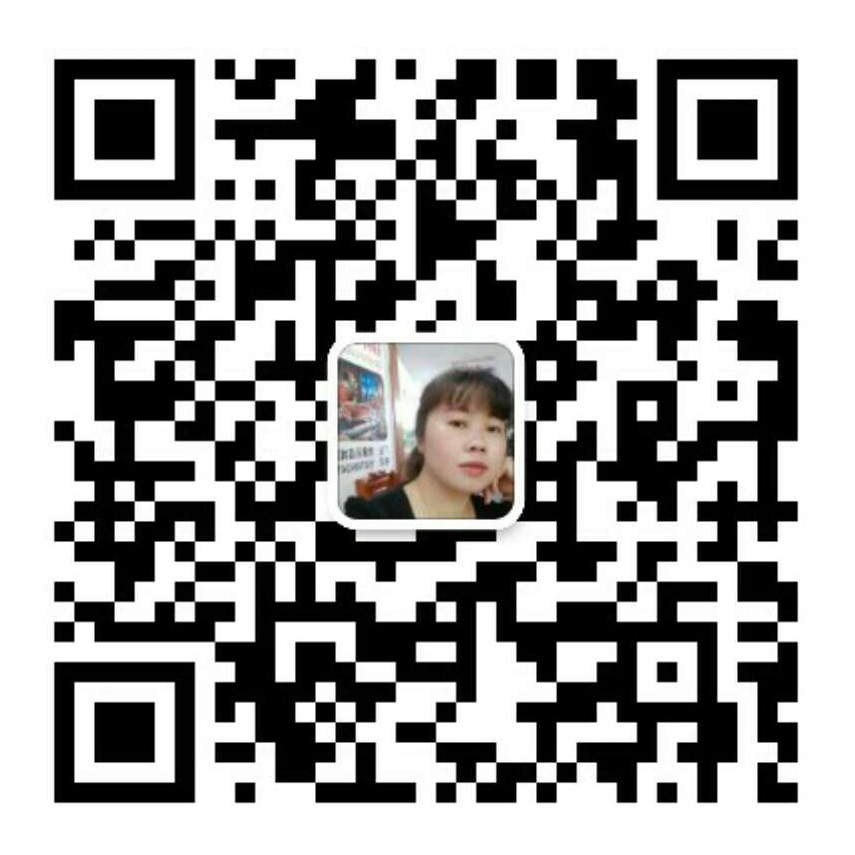微信图片_20190504185526