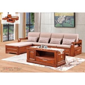 方臻家具(橡木沙发)
