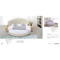 新梦远家具(软体床)