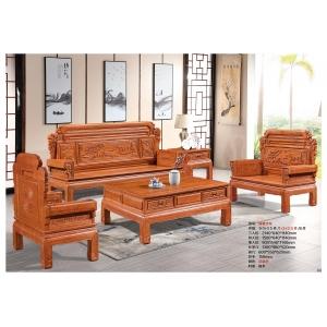 及祥古典家具(古典沙发系列)