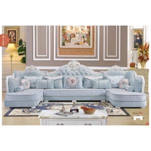 新万宏家具(沙发)