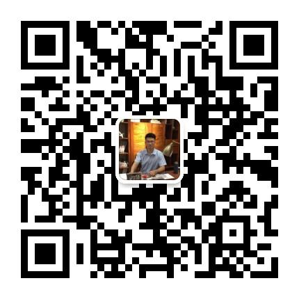微信图片_20191027122028