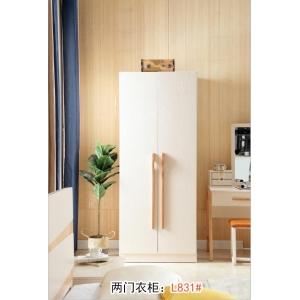 鑫佳隆家具(北美红橡木系列)