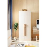 鑫佳锦家具(北美红橡木系列)