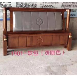 福多多家具(橡木实木系列)