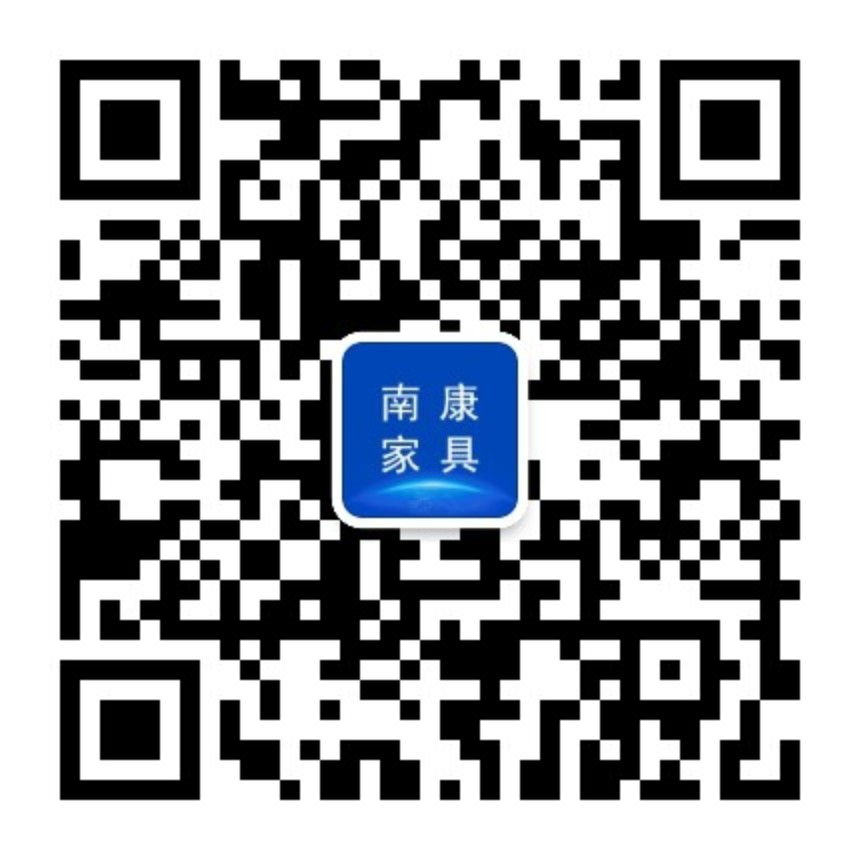 qrcode_for_gh_3b15dba71fde_860