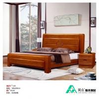 简众家具(实木系列)