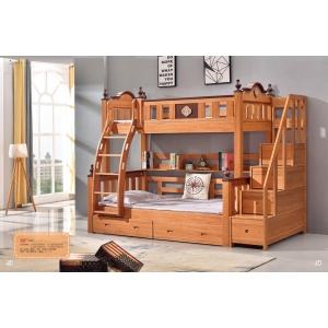 宝贝当家青少年儿童套房家具