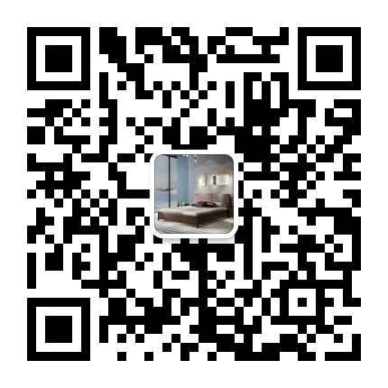 微信图片_20200810111326